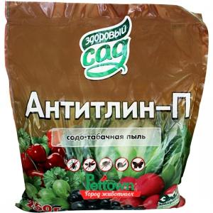 АНТИТЛИН (0,25КГ)