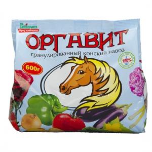 Оргавит Конский (600г)