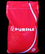 Комбикорм для молочных коров, Purina, 40 кг