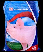 Престартер для свиней Purina, 25 кг