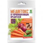 МЕДВЕТОКС (ПАК. 200 Г) 01-206