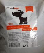 ProviPet для собак с говядиной, 10 кг