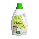 Биоконцентрат Бионет Супер 1 литр