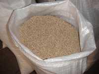 Комбикорм для РЫБ, 40 кг