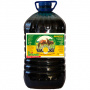 БИУД жидкое удобрение на основе конского навоза (5л)