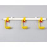 Система ниппельного поения - 50 см арт. 3081