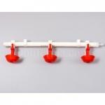Система  поения - 50 см арт. 3083