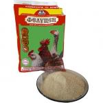 УВМКК Фелуцен П2 для сельскохозяйственной птицы (порошок) (1кг)