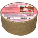 Фелуцен углеводный брикет для свиней и поросят (3кг)