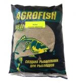Прикормка для рыб универсальная 0,9 кг.