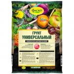Фаско грунт Универсальный (25 л)