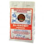 Ветбиовит кормовая добавка (250 г)