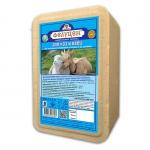 Фелуцен солевой лизунец универсальный с минералами для КРС, коз и овец (3кг)