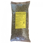 Солодовые ростки гранулированные для сельскохозяйственных животных (1кг)