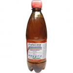 Рыбий жир витаминизированный 500мл (пластик)