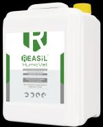 Reasil ® HumicVet Кормовая добавка в жидкой форме